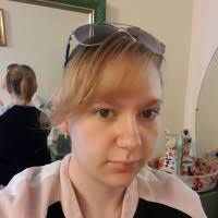 "40+ ""Alyce Smith"" profiles | LinkedIn"