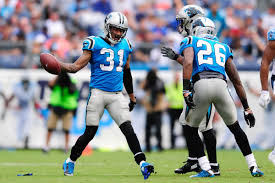 Panthers 2017 Season Opener Countdown 31 Days To Go Cat