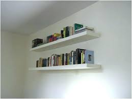 Target Floating Shelves Custom Target Wall Mount Shelves Wall Mounted Shelves Wall Mounted Shelves