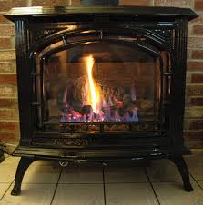 classy natural gas fireplace heater 13 gas direct vent space heaters fireplaces and wall furnaces