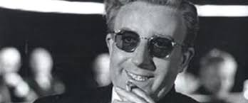 dr strangelove restored version movie review roger ebert dr strangelove restored version movie review