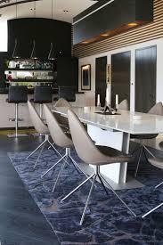 Live Room Design 17 Best Images About Boconcept Living Room On Pinterest Leather