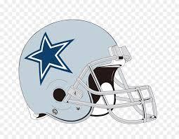 dallas cowboys nfl cleveland browns lacrosse helmet helmet png