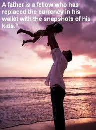 Father's Day Quotes And Pictures, Images, pictures