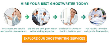 affordable and best ghost writing term paper services best ghost  our term paper writing expert will work you very closely