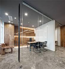 interior office design. Interior Office Design 1000. Paper Folding Space - Elle / Feeling