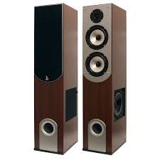 speakers home audio. get crystal clear sound with superior speakers for your home audio equipment. visit www.
