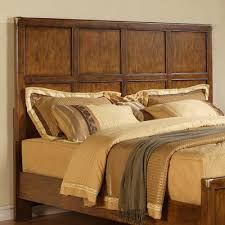 Cool Headboard King Size King Size Headboards Headboard Designs