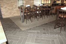 Flooring In Kitchener Grand Valley Tile Harwood Tile Cork Laminate Carpet
