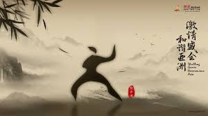 Cool Martial Arts Wallpapers - Top Free ...