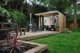 garden office designs interior ideas. Gallery Of Easylovely Small Garden Offices 36 In Excellent Home Design Ideas With Office Designs Interior