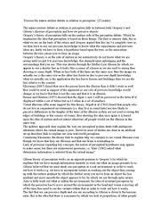 nature vs nurture debate essaynature nurture debate psychology essay   benjamin franklin essay     nature   nurture debate
