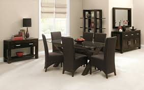 elegant and beautiful skirted dining chairs dining chairs design ideas dining room furniture reviews