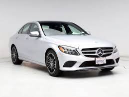 Our comprehensive reviews include detailed ratings on price and features, design, practicality, engine. Used Mercedes Benz C300 For Sale