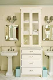 bathroom pedestal sink storage. Beautiful Bathroom Enchanting Bathroom Pedestal Sink Storage Cabinet With For  Design With N