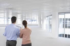 office space planners. 9 Efficiency Tips For Space Planning Your Office Planners