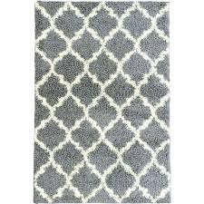 beige and blue and grey area rug navy blue and beige area rugs light blue and yellow area rug light blue and grey area rug blue green grey area rug royal