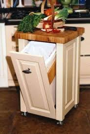 cabinet door trash can trash can cabinet pull down cabinet door trash but with cabinet door trash can