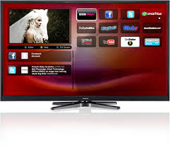 hitachi smart tv. hitachi\u0027s smartvue products. 24hxt15u 24\ hitachi smart tv i