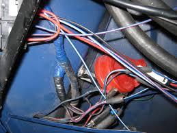 headlight wiring harness mgb gt forum mg experience forums 0002 jpg