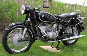 vintage classic motorcycle classic motorcycles collectible