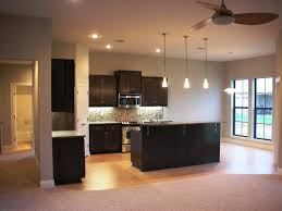 Small Picture Simple Dream Kitchens 2014 Guide Building Your Modern Coldwell