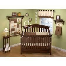 baby nursery ba nursery brilliant classic winnie the pooh nursery excellent regarding baby nursery winnie