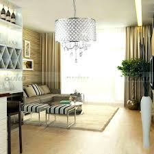 amazing crystal chandelier singer pictures concept
