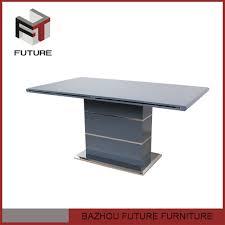 modern korean furniture. korean wood tables suppliers and manufacturers at alibabacom modern furniture i