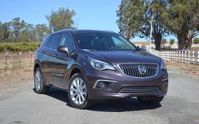 2018 gmc envision. contemporary gmc full size of gmc2016 buick envision reviews gmc number near me  terrain  on 2018 gmc envision b