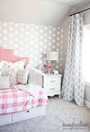 90 best Beautiful Rooms-Girl Bedrooms images on Pinterest ...