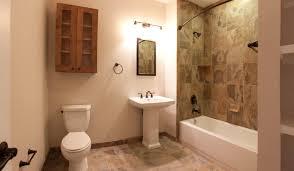 Archstone Luxury Apartments In Gainesville FL - Luxury apartments bathrooms