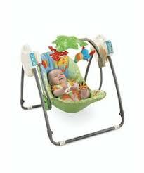 441 best Swings images on Pinterest in 2018 | Baby equipment, Baby ...