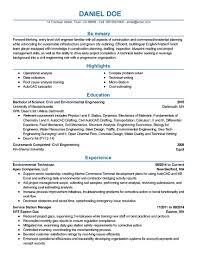 Pipe Welder Resume Resume Work Template