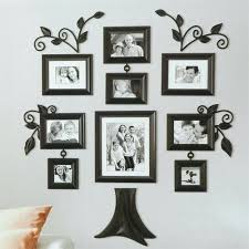 Wall Ideas : Family Rules Wall Art Stickers Any Art Family Wall For Family  Wall Art