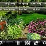 Small Picture Garden Design Virtual Garden Design Welcome To The Yates Virtual