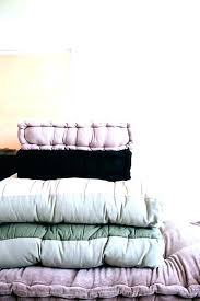 Outdoor Floor Cushions Outdoor Floor Cushions Floor Cushions Outdoor
