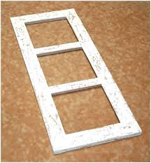 3 opening 8 10 picture frame amazing images 8 10 collage frame collage picture frames picture collage frames