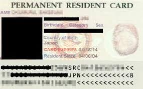 「日本版高度外国人材グリーンカード」の画像検索結果