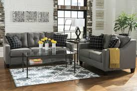 yellow club chair accent chair and ottoman accent furniture accent chairs for living room grey chair blue and grey accent chair