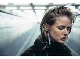 Tai nghe Bluetooth Jays a-Six Wireless