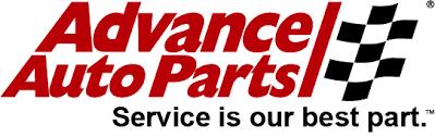 advance auto parts logo jpg. Unique Advance Advance Auto Parts Campaign In Logo Jpg L