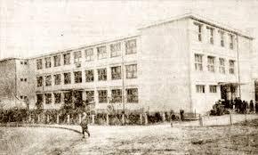 Image result for poze cu scoli