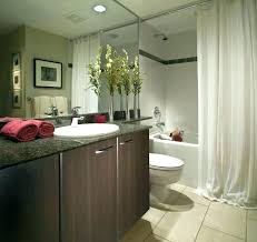 add shower to bathtub cost to install new shower cost of replacing bathtub medium size of
