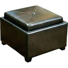 leather ottomans round circular leather ottoman round leather ottoman small round leather ottoman incredible large circular leather ottomans round