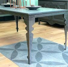 zinc top coffee table zinc top coffee table large size of coffee top coffee table the