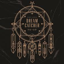 What Is A Dream Catchers Purpose Download [Single] Dreamcatcher Nightmare MP100 38