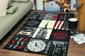yankees rug modern funky new city rug new area rug new throughout new city area rugs yankees rug