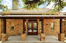 Barn doors and more Stainless Steel Hardware Carports And More Exterior Traditional With Barn Door Facebook Carports And More Exterior Traditional With Barn Door Barn Door For