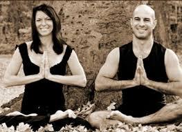 plymouth yoga room yoga studio in